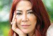 Ayşe Aral hayatını kaybetti.