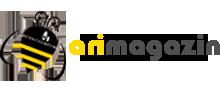 Erhan Arı – Arı Magazin | Magazin Haberleri